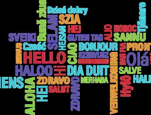 Sprachenlernen – Fitnessprogramm für Ihr Gehirn